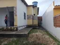 Alugar casa por temporada em Itamaracá.