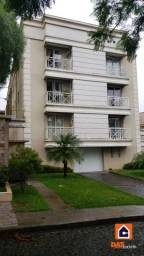Título do anúncio: Apartamento para alugar com 2 dormitórios em Jardim carvalho, Ponta grossa cod:657-L