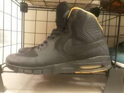Nike Paul Rodriguez max 7