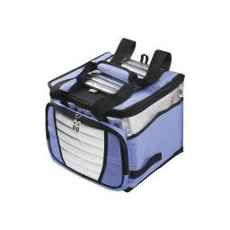 Ice Cooler 24 litros - Novo