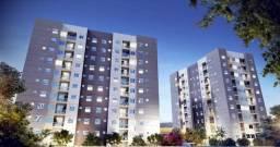 Título do anúncio: Apartamento com entrada facilitada ao lado do centro de Sorvaba