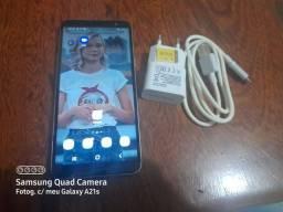 Samsung  j6 g4 gigas