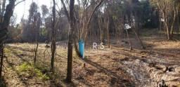 Título do anúncio: Terreno à venda, 1290 m² por R$ 180.000 - Paruru - Ibiúna/SP