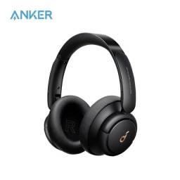 Anker Soundcore Life Q30 - Headphone incrível!!