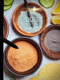 Título do anúncio: Samsung tab s6