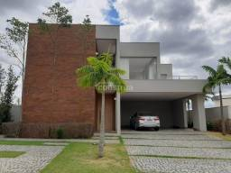 Título do anúncio: Casa de Condomínio para alugar em Chácara São Rafael de 537.68m² com 5 Quartos, 5 Suites e