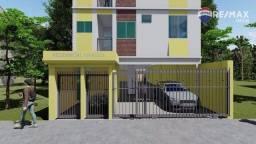 Título do anúncio: Apartamento - 2 Quartos - 49m² - Ed. Girassol - Guanabara, Ananindeua/PA