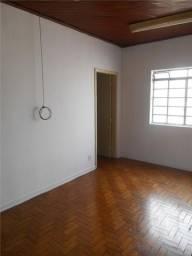Título do anúncio: Apartamento residencial para locação, Centro, São José dos Campos.