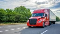 Crédito de caminhão e vans utilitários leves e pesados financiamento ou consórcio