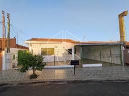 Título do anúncio: Casa para alugar com 4 dormitórios em Palmital, Marilia cod:L16134