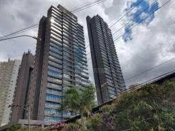 Título do anúncio: Apartamento com 2 dormitórios à venda, 106 m² por R$ 980.000,00 - Vila São Francisco - Osa