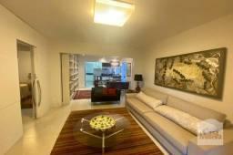 Título do anúncio: Casa à venda com 3 dormitórios em Garças, Belo horizonte cod:372098