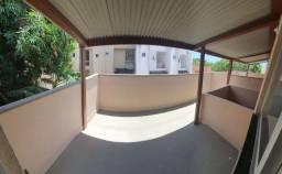 Título do anúncio: Apartamento para alugar com 3 dormitórios em Tamatanduba, Eusébio cod:20250