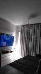 Título do anúncio: Apartamento  com 3 quartos no Residencial Negrão de Lima - Bairro Setor Negrão de Lima em
