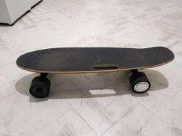 Título do anúncio: Skate eletrico smarth