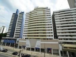 Título do anúncio: CURITIBA - Apartamento Padrão - AGUA VERDE