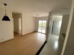 Título do anúncio: Apartamento à venda no Residencial Bela Vista, com 2 dormitórios sendo 1 suíte