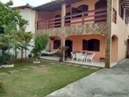 Título do anúncio: Casa Temporada em Arraial do Cabo RJ