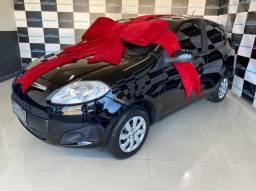 Fiat palio 1.0 attractiv 2015 uno dono, abaixo da fipe