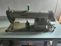 Título do anúncio: Máquina de costura juki