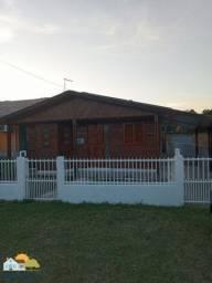 Casa disponível para locação em Viamão