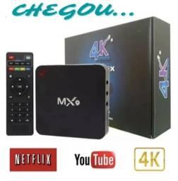 GABOXTV