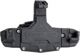 Suporte Celular Smartclip Givi S920L