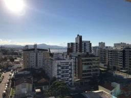 Balneário dos Corais - 130m² - 3 Quartos - 3 Suítes - 3 Vagas - Balneário, Florianópolis -
