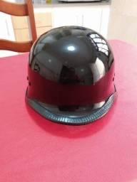 Título do anúncio: Capacete Fire Helmet