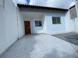 Casa no vila Garcia