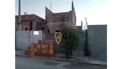 Título do anúncio: Jacareí - Casa Padrão - Residencial Parque dos Sinos