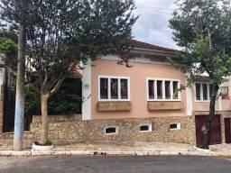 Casa à venda em Centro, Caxambu cod:1724