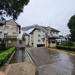 Título do anúncio: Apartamento com 3 dormitórios à venda, 62 m² por R$ 255.000,00 - Guabirotuba - Curitiba/PR
