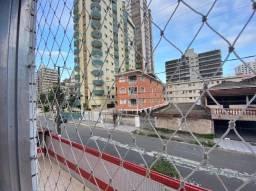 Título do anúncio: Apartamento com 1 dormitório à venda, 49 m² por R$ 150.000 - Tupi - Praia Grande/SP