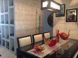 Título do anúncio: Apartamento Duplex na Vila Maria Alta, belissimo, venha conferir !!
