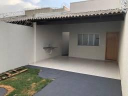 Título do anúncio: residencial Tuzimoto - Goiânia - GO casa
