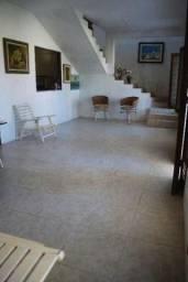 Vendo Casa com 3 Quartos no Portal de Tamandaré