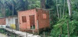 Título do anúncio: Casa bem localizada próximo ao Manoa