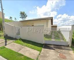 Título do anúncio: Casa à venda com 3 dormitórios em Santa cândida, Vinhedo cod:CA030201
