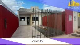 2 Quartos | Jardim Bela Vista | Sarandi | Compre já!!!