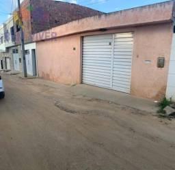 Título do anúncio: Casa para venda nas Rendeiras em Caruaru