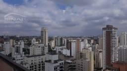 Título do anúncio: Apartamento Duplex com 1 dormitório à venda, 70 m² por R$ 670.000,00 - Planalto Paulista -