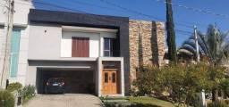 Título do anúncio: Casa com 4 suítes à venda, 286 m² por R$ 1.590.000 - Residencial Beira da Mata - Indaiatub
