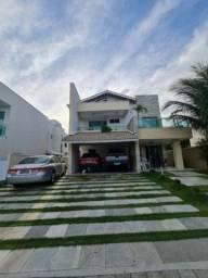 Casa em Condomínio de Alto padrao no centro do Eusébio 250m2 #ce11