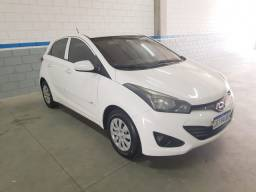 Hyundai hb20 2015 1.0 comfort 12v flex 4p manual