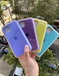 2 case para Iphone - Promoção