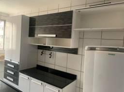 armario de cozinha lindo