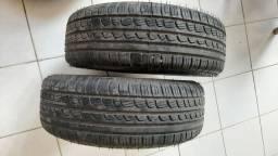 2 pneus 185 55 R16