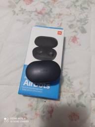 AirDots novo