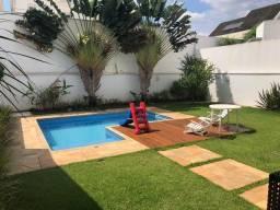 Título do anúncio: Casa com 3 dormitórios à venda, 278 m² - Condomínio Lago da Boa Vista - Sorocaba/SP
